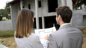 immobilier-le-retour-des-proprietaires-occupants