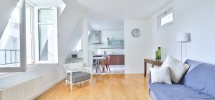 3-WEB_RUE DE COURCELLES - 27035 - PICTHOUSE-8