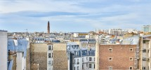 9-WEB_RUE DE COURCELLES - 27035 - PICTHOUSE-1
